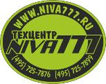 Тюнинг, ремонт и сервис Шевроле Нива - Нива777