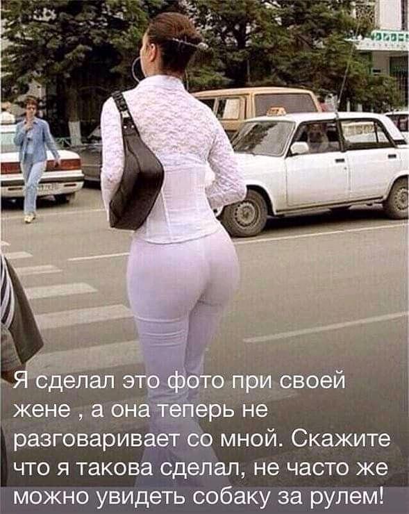https://www.chevy-niva.ru/n/download/file.php?id=6231